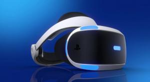 Sony announce launch date & line-up for PlayStation VR