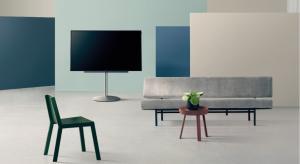 Loewe bild 3.65 OLED TV announced