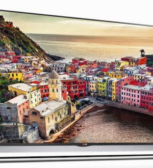 DTG cautions Currys-PC World against overselling 4K TVs
