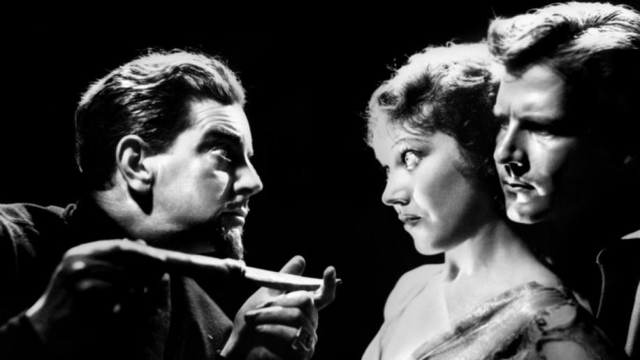 Hounds of Zaroff Review