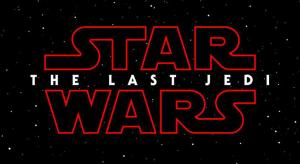 Star Wars: Episode VIII – The Last Jedi title announced