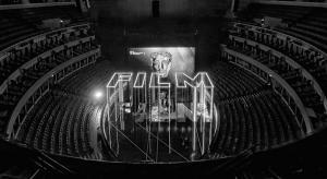 BAFTA 2021 awards sees Nomadland as big winner