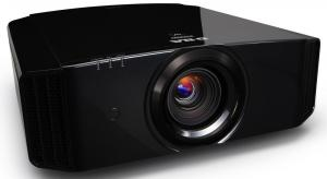 IFA 2017: New JVC e-Shift 5 Projectors announced