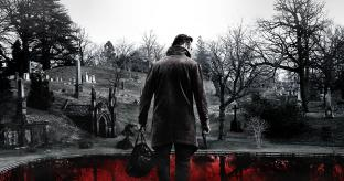 A Walk Among the Tombstones Review