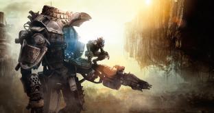 Gamescom 2013: Titanfall (PC/XB1) hands-on