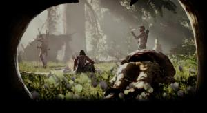 PROMOTED: ShopTo's View on Far Cry Primal