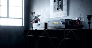 Yamaha to Launch 15 New Products at IFA 2014