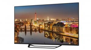 SHARP LV-70X500E 8K TV-Monitor Launching