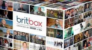 Britbox consulting with BT over investment