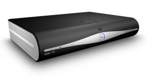 Sky set to announce Ultra HD Box?