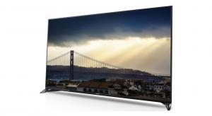 Best Buy 4K LED TVs over £1K