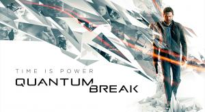 PROMOTED: ShopTo's View on Quantum Break