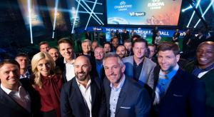 BT retains Champions and Europa League UK rights until 2021
