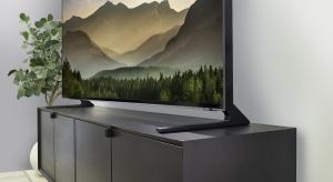 Samsung launch Q90R, Q85R, Q80R, Q70R, Q60R 4K QLED TVs