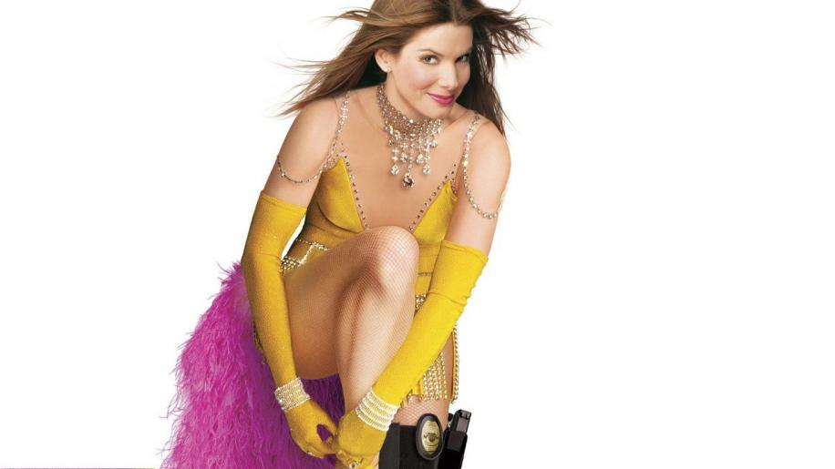 Miss Congeniality 2: Armed and Fabulous Review