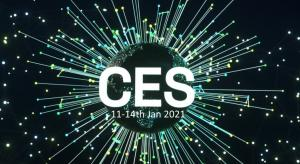 CES 2021 Preview: What to expect