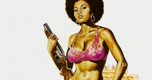 Coffy Blu-ray Review