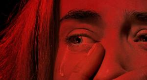 A Quiet Place 4K Blu-ray Review