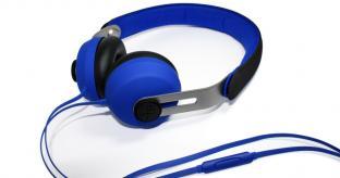 Eopstech Noisezero O2+ Noise Cancelling Headphones Review