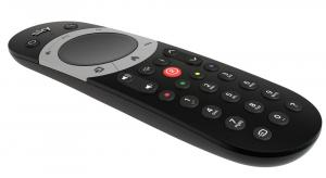 Sky launches Sky Q Voice Search