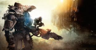 Titanfall beta now open to all Xbox One owners and more PC users