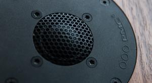 Best Buy HiFi Speakers