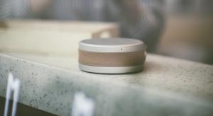 Tivoli Andiamo Bluetooth Speaker launching