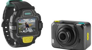 EE 4GEE Action Cam Review