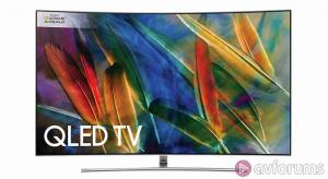 What's the best TV for a bright room?