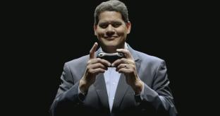 E3 2014: Nintendo Presentation Reaction