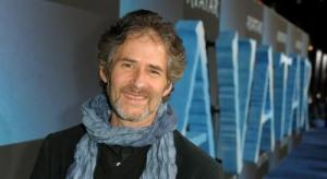 Film composer James Horner dies in California plane crash