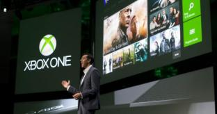 E3 2013: aftermath analysis