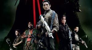 Predators 4K Blu-ray Review