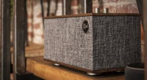 Klipsch launches The One II and The Three II wireless speakers in UK