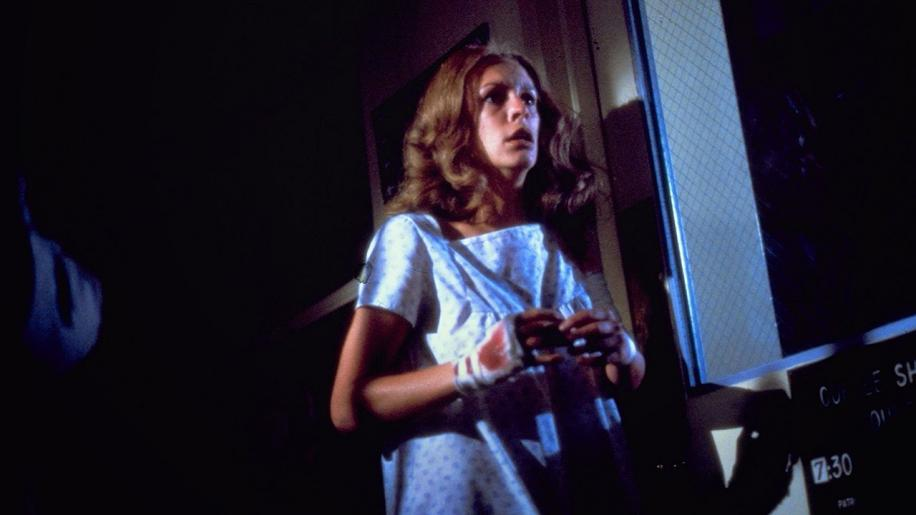Halloween II Review