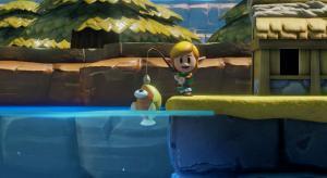 E3 2019: Nintendo brings the magic back to E3