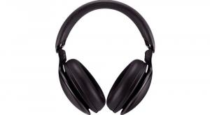 Panasonic HD605N headphones announced
