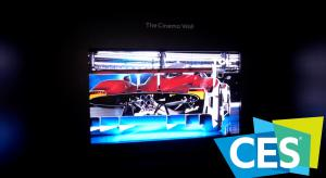 CES VIDEO: Micro LED vs. Mini LED - Explained by TCL