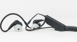 AKG N5005 In-Ear Monitor Review