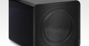 SVS SB13-Plus Subwoofer