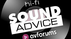 Sound Advice – Active and Powered speakers