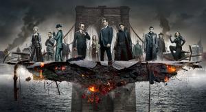Gotham The Final Season Review