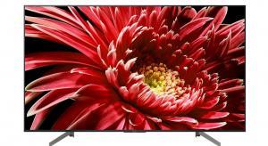 Sony XG85 (KD-55XG8505) 4K LCD Preview