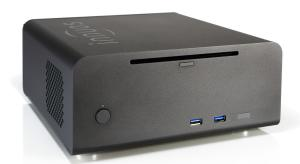 Innuos Zen Music Server Review