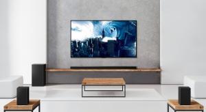 LG introduces 2021 soundbar lineup
