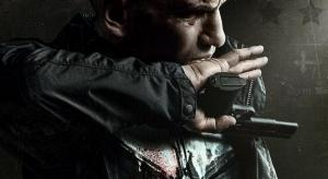 Netflix's The Punisher Season 2 Review