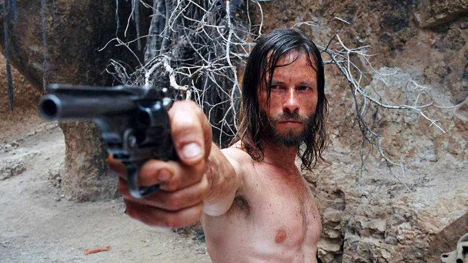 The Proposition Review