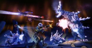 Borderlands: The Pre-Sequel PC Review