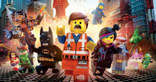 The Lego Movie Videogame PS4 Review