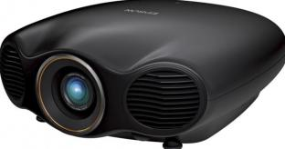 Epson announce LS10000 Laser Projector for UK